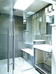 shower door handle parts glass shower door handle replacement parts alumax shower door handle parts