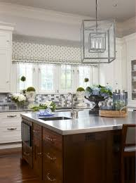 Kitchen Magazine Design In Depth Killer Kitchens New England Home Magazine