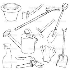 Small Picture Tools Coloring Pages Coloring Coloring Pages