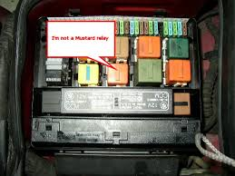 similiar i relays keywords 2001 bmw 740il fuse box location together 1991 bmw 525i relay