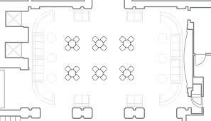 Wedding Chart Seating Template Seating Plan Template Round Tables Wedding Chart Tailoredswift Co