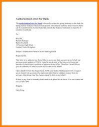 Resume Cover Letter Examples For Teachers Resume Cover Letter Email