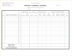 Simple Accounts Template Health Management Report Template Monthly Accounts Home