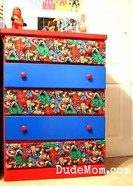 Marvel Superhero Bedroom Ideas Avengers Room Decor Ideas Marvel Bedroom  Decor Lovely Best Jacks Superhero Bedroom Images On Superhero Decorating  Marvel ...