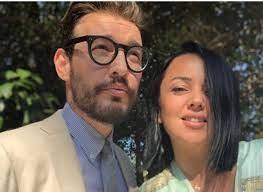 MasterChef jürisi Danilo Zanna ve eşi Tuğçe Demirbilek boşanıyor -  HaberMotto
