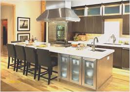 kitchen island designs new slbss8h sink dishwasher bo 1958i 0d the best kitchenaid and best kitchen island dining table