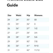 Miss Me Jeans Sizing Reviews The Best Style Jeans