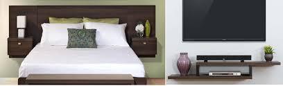 stylish bedroom furniture sets. Feb 08, 2017 967 Comments 0 Bookmark Stylish Bedroom Furniture Sets