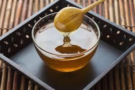 diy ings honey subsutes