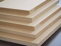 what does mdf stand for. Contemporary Does Key Difference MDF Stands For Mediumdensity Fiberboard It Is An  Engineered Wood Product Created By Breaking Down Residuals Into Fibers And What Does Mdf Stand For Y