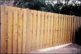 Double fence gate Ideas How To Build Double Fence Gate Pictures Lr17info Fence Gates How To Build Double Fence Gate