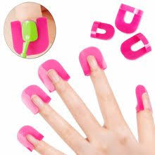 Manicure <b>Finger</b> Nail Art <b>Case</b> reviews – Online shopping and ...