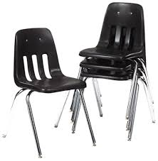 large size of chair best classroom chairs childrens school desk school desks with lid school