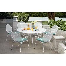 pfsc50 patio furniture set clearance