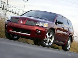 2018 mitsubishi endeavor. simple 2018 mitsubishi endeavor ralliart concept 2004 on 2018 mitsubishi endeavor m