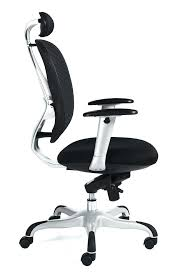high back office chair with headrest merax high back office mesh chair computer gaming reclining chair