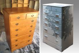 renovating furniture ideas. Purpose Restoration View Photo Gallery Renovating Furniture Ideas