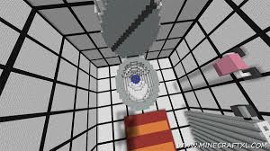 the dropper adventure and puzzle map download for minecraft