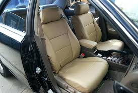 2008 acura tl seat covers seat covers custom fit seat cover rear seat cover 2008 acura