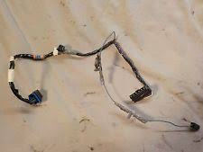 wire harness chevy 1500 ebay Silverado Wire Harness 2000 chevy silverado 1500 interior wire wiring harness 1897 silverado wiring harness rub