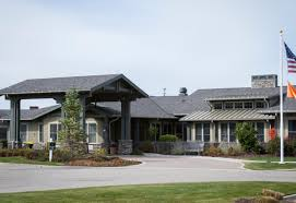 sunrise assisted living facilities