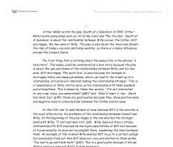 annett bellack dissertation help doing a cover letter asylum and arthur miller death of a sman essay topics el blog de chimekin
