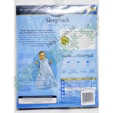 Halo Fleece Sleepsack Size Chart Halo Wearable Blanket Size Chart 7 500 Photo Blanket