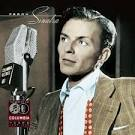 The Best of the Columbia Years: 1943-1952 album by Frank Sinatra