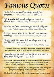 Gospel Quotes Mesmerizing Famous Quotes A48 Gospel Tract 48pk Evangelism Life