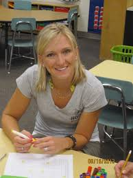 meet mrs cox horn s newest kindergarten teacher horn meet mrs cox horn s newest kindergarten teacher we were excited to get a chance to interview her for our staff spotlight
