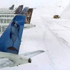 Snow cost DIA $6.7 million – The Denver Post