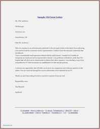 Free 56 Letter Writing Template Examples Professional