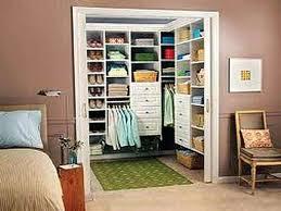 small bedroom with walk in closet ideas custom walk in closets small bedroom walk in closet