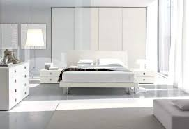 All White Bedroom Set Room Decorating Ideas All White Room Ideas ...