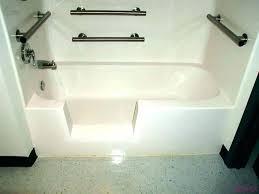 paint a bathtub paint a bathtub bathroom spray paint bathtub fixtures bathtub paint off white paint a bathtub