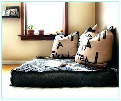 oversized floor cushions. Wonderful Cushions Oversized Floor Pillows Cushions  For   In Oversized Floor Cushions P