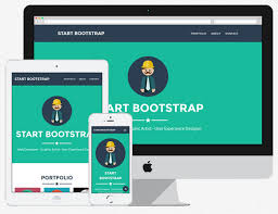 Css Website Templates Amazing Blast From The Past 28 28 Best Free HTMLCSS Themes Of 20128 The