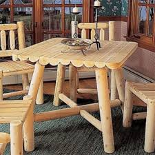 wood types furniture. A \u201cGood \u2013 Better Best\u201d Comparison Of Patio Furniture Wood Types Wood Types Furniture