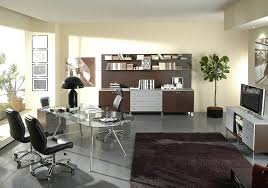 corporate office decorating ideas. Fine Corporate Large Size Of Decoration Business Office Decorating Ideas Design  Modern Home On Corporate B