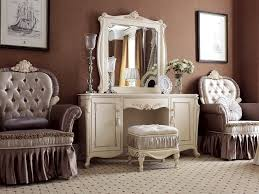 Mirrored Bedroom Furniture Furniture 51 Mirrored Bedroom Furniture Sets Mirror Furniture
