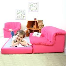 fold out couch for kids. Furniture Unique Toddler Fold Out Couch Or Foam Flip Sofa Bed Properly In . Toddlers For Kids