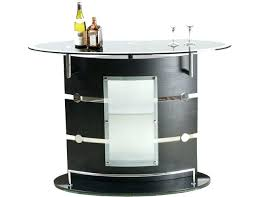 modern home bar furniture. Home Bar Furniture For Sale Modern A Contemporary