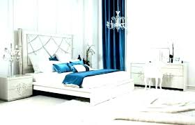 A Bedroom Sets With Vanity Set Queen Size  Dressing Table
