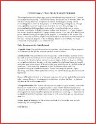 apa proposal memo example apa proposal example proposal essay essayexample apa format