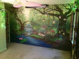 gallery of best ideas about bedroom fairy lights room with wall fairytale decor design interallecom small