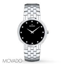 jared movado® men s watch faceto™ 606237 watches jared movado® men s watch faceto™ 606237