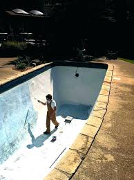 best pool deck paint wood ideas smart seal reviews home depot smart seal pool paint s92