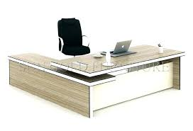 modern l shaped office desk modern l shaped office desk l shaped office desk elegant modern modern l shaped office desk
