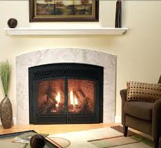 direct vent gas fireplace windsor ontario s reviews canada