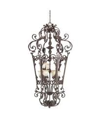 Fancy lighting Jhumar Kichler 2472 Rochelle 32 Inch Foyer Pendant Foyer Chandelier Foyer Lighting Kitchen Pendant Lighting 123rfcom 34 Best Fancy Lights Images Ceiling Light Fittings Ceiling